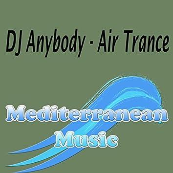 Air Trance