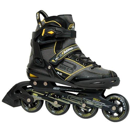 Roller Derby Aerio Q-60Patines en...