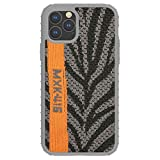 Yeezy 350 - Funda protectora para iPhone 7/8 Plus, funda protectora para iPhone 7 Plus/8 Plus, color...