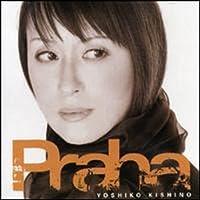 Praha by Yoshiko Kishino (2004-03-29)