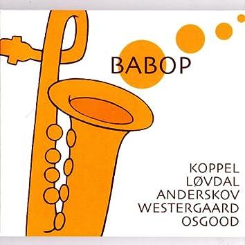 Babop