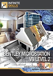microstation programming tutorial
