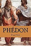 Phedon - CreateSpace Independent Publishing Platform - 12/08/2015