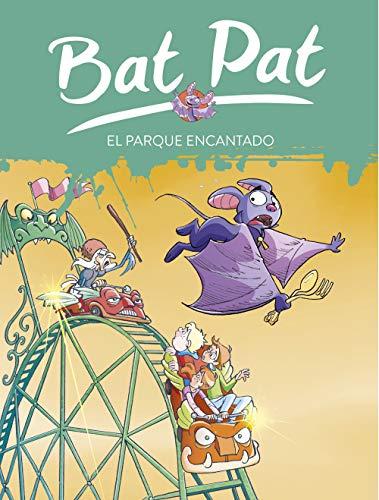El Pato Divertido Golpea Bofetada Quack Bat Pun Parodia Brom Camiseta sin Mangas