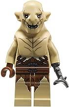 LEGO Herr der Ringe Hobbit Azog Set 79017