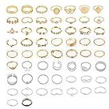 rings for girl