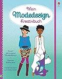 Mein Modedesign-Kreativbuch