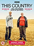This Country - Series 3 [DVD] [2020]