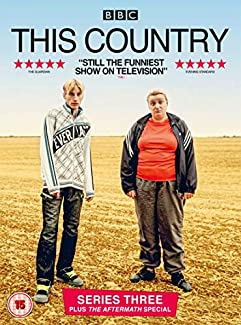 This Country - Series Three