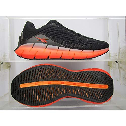 Reebok Chaussures Zig Kinetica