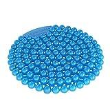 WEE-SCREEN Urinaleinsatz Marine Musk dunkelblau