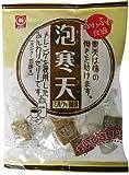 杉本屋 泡寒天ミルクと珈琲 130g×10個