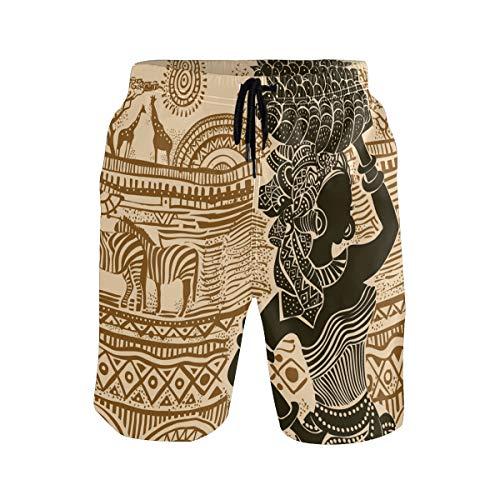 Shorts De Playa Mujer ▷ ???? 50 % ???? 2020