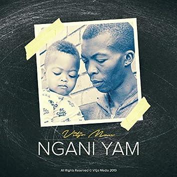 Ngani Yam (feat. Koropi)