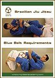 Brazilian Jiu Jitsu Blue Belt Requirements: Fundamentals for All