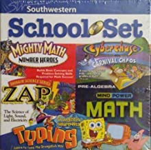 Best mighty math number heroes Reviews