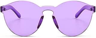 irlen colored glasses
