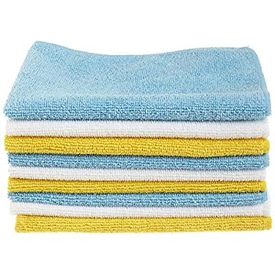 microfiber, End of 'Related searches' list