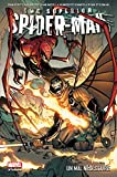 Superior Spider-Man Deluxe - Deluxe Tome 02