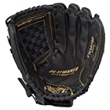 Rawlings Playmaker Series...