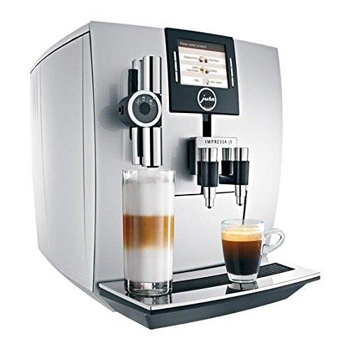 Jura thermoblock chauffage Impressa 300 500 scala ultra Evolution Cappuccino