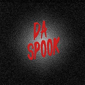 Da Spook
