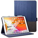 ESR for iPad 10.2 Case, Urban Premium Folio Case for iPad 7th Generation 10.2