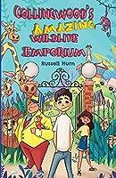 Collingwood's Amazing Wildlife Emporium