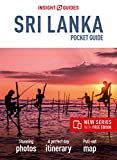 Insight Guides Pocket Sri Lanka (Travel Guide with Free eBook) (Insight Pocket Guides)