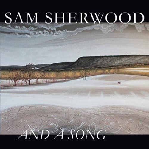 Sam Sherwood