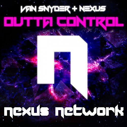 Van Snyder, Nexus