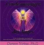 Cercle messager des anges