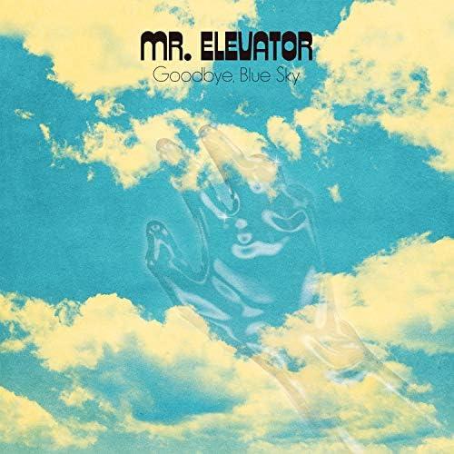 Mr. Elevator
