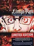 Warner Bros Of Linkin Parks