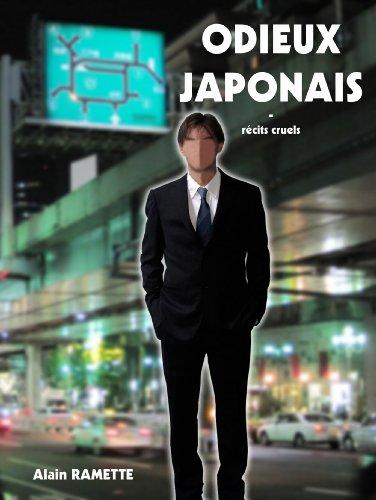 Odieux Japonais
