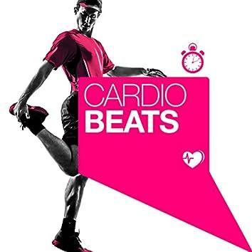Cardio Beats