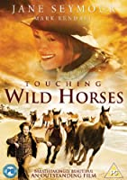 Touching Wild Horses [DVD] [Import]