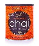 [page_title]-David Rio Tiger Spice Chai Gr. Dose 1816 g