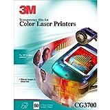 3m Color Laser Printers - Best Reviews Guide