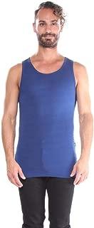 Hugo Boss Men's Identity Crew Neck Tank Top Underwear Shirt