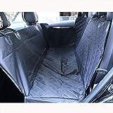 Minions Boutique Oxford Pet Car Seat Covers impermeabile durevole sedile auto interni accessori da viaggio cani tappetino coprisedili per auto