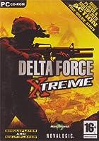 Delta Force: Xtreme (輸入版)