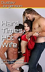 0.02 Hard Times, Hot Wife