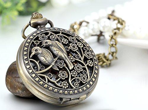 JewelryWe JWWA00371
