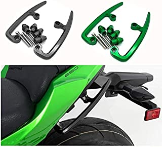 Amazon.es: Motos Kawasaki Ninja - Manillares, agarres y ...