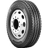 Firestone Transforce At2 LT245/70R19.5 Bsw All-Season tire