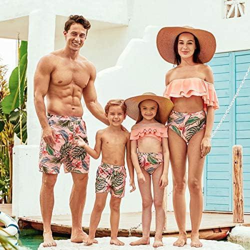 Cheap mens bikini swimwear _image3
