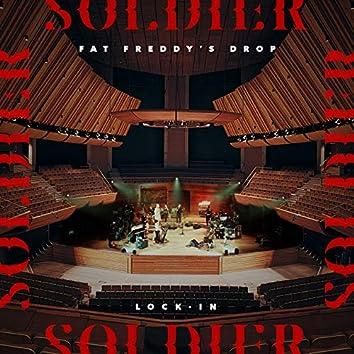 Soldier (LOCK-IN)