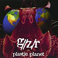 Plastic Planet by Geezer (1995-10-10)