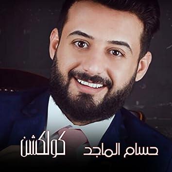Hossam El Maged Collection